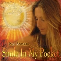 Poni Brendan | Smile in My Pocket