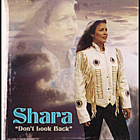 Shara | Shara: Don't Look Back (feat. Pony Express Ministry)
