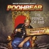 Pooh Bear: Real R & B