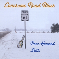 """Poor Howard"" Stith 