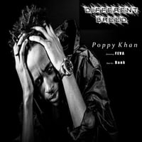 Poppy Khan | Different Breed