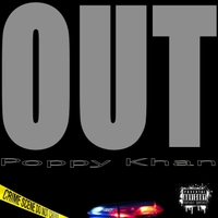Poppy Khan | Out
