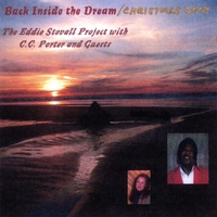 C.C. Porter/Eddie Stovall | Back Inside The Dream/Christmas'07