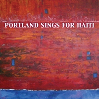 various | Portland Sings for Haiti