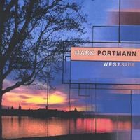 Mark Portmann | Westside