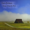 Gary Portnoy: Songs Along The Way