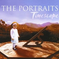 THE PORTRAITS: Timescape