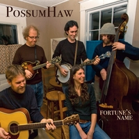 Possumhaw | Fortune's Name