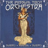 The Possum Trot Orchestra | The Possum Trot Orchestra