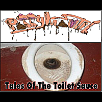 Pottymouth | Tales of the Toilet Sauce