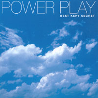 Power Play | Best Kept Secret
