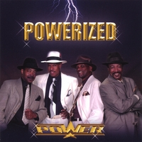 Power | Powerized