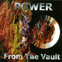 Various | Power from the Vault