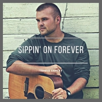 Travis Ensley | Sippin' on Forever