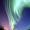 Praguedren: Aurora Australis