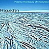 Praguedren: Polarity (The Beauty of Empty                            Mix)
