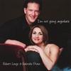 Gabrielle Prata and Robert Longo: I