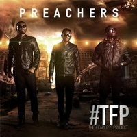 Preachers | The Fearless Project