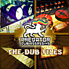 predator dub assassins: the dub files
