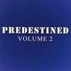 Predestined: Volume 2