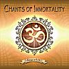 Prema & EOL: Chants of Immortality (REMIX)