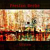 Preston Beebe: Glisten
