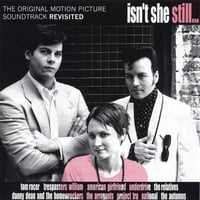 Various Artists | Isn't She Still... the Pretty in Pink Soundtrack Revisited