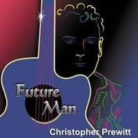 Christopher Prewitt | Future Man
