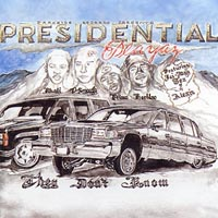 Presidential Playaz | Thay Don't Know