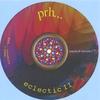 PRH: eclectic II