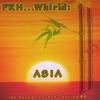 PRH: Whirld: ASIA