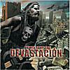 Various Artists: Primer Acoplado Devastación