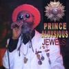 PRINCE ALOYSIOUS: Jewels