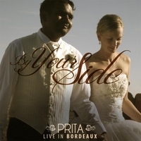 Prita | By Your Side (Live)
