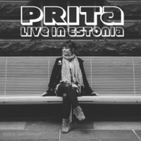 Prita | Live in Estonia