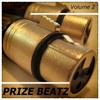 Prize Beatz: Volume 2
