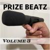 Prize Beatz: Volume 3