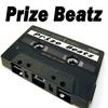 Prize Beatz: Prize Beatz