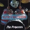 The Process: Weapons Of Mass Percussion