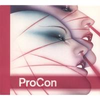 ProCon - ProCon (2007)