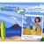 PROFESSOR POCKET�: Our Hawaiian Hula Adventure. Sing Spanish. Speak Spanish. Canta en Espa�ol. Habla en Espa�ol.