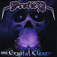 PROFICY: Crystal Clear