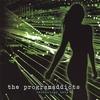 THE PROGRAMADDICTS: Technology Baby