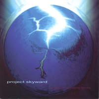Project Skyward | Moved By Opposing Forces