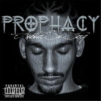 Prophacy | Another Sad Story (Reprise)