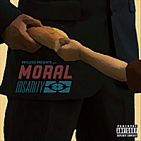 Prylosis | Moral Insanity