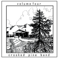 Crooked Pine Band | Crooked Pine Band, Vol. 4