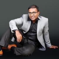 Nalinda Sivanesarajah | We Wish You All The Best | CD Baby Music Store
