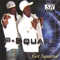 >P-Square - BIZZY BODY