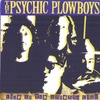 PSYCHIC PLOWBOYS: Live At The Antenna Club